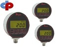 DWYER USA DPG-200 Digital Pressure Gage