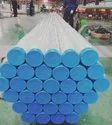 Stainless Steel 304 Welded Tubes