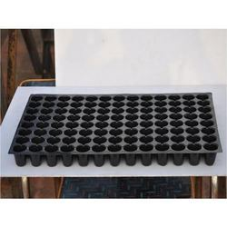 Seedling Tray Manufacturer and Supplier in Tamil N