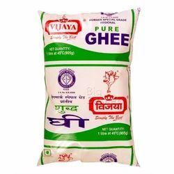 Vijaya Pure Ghee