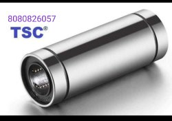 LM60LUU Linear Bearings