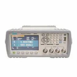 SM6023 LCR Meter