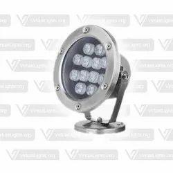 VLUW006 LED Underwater Light