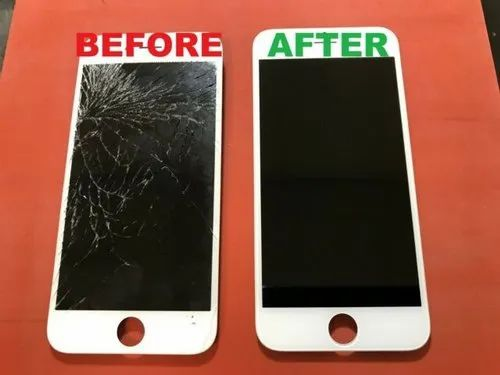 purchase cheap 41621 cdf6b Iphone 7 Plus Screen Repair, Buy From: Delhi NCR | ID: 21102252973