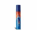 Combiflam Icyhot 55 G Spray