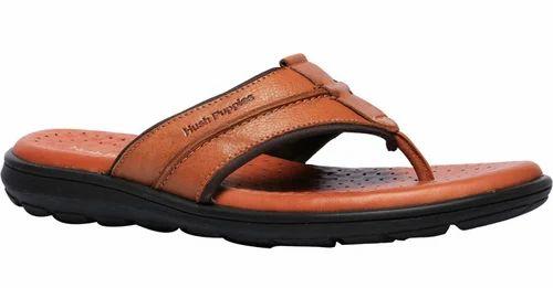 bata hush puppies shoes price