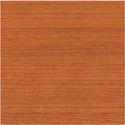 Pearwood Wooden Sheet