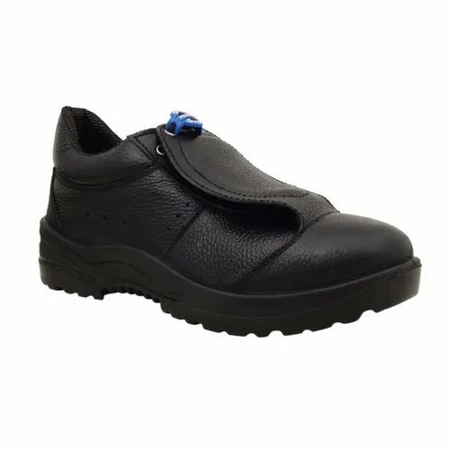 Neosafe Metatarsal Safety Shoe