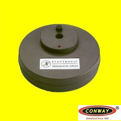 Electronic Mosquito Repeller LS - 915, Weight: 105 Grams