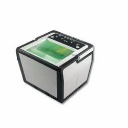 CS500e Live Scan Fingerprint Scanner