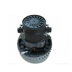 Vacuum Fogger Motors