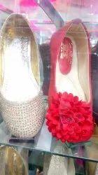 Stylish Foot Wear For Women