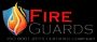 Fire Guards