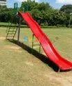 Slide For School( Wave) YK-36