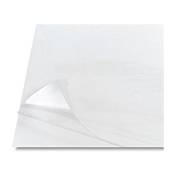 White Paper Digital Sheets 12 18, Packaging Type: Packet