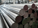 Alloy Steel 4340 Round
