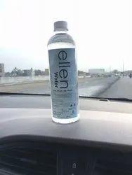 Bottles Plastic Ellen Water 500Ml
