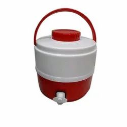 5 L Thermoware Water Jug