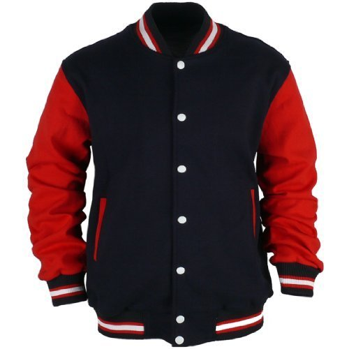 Designer Mens Jackets, Gents Jackets - Manz Neil Fabrics ...