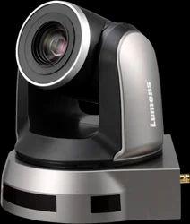 Lumens VC-A50P, IP, SDI, HDMI, 1080p, 20x
