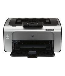 Used Printer - Second Hand Printer Latest Price, Manufacturers