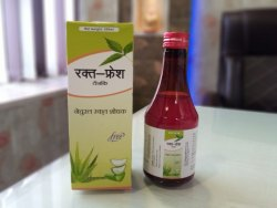 Rakat Fresh Syrup