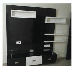 Living Room Furniture TV Stand