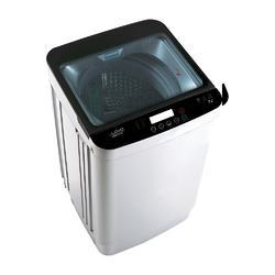 7 Kg Fully Automatic Top Load Washing Machine