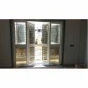 GI Main French Door