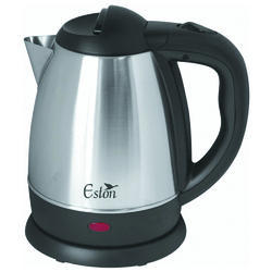 K-60 Stainless Steel Electric Kettle