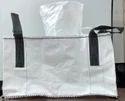 FIBC Tubular Bag