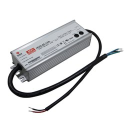 HVG-65-15A Constant Current LED Driver