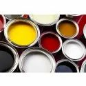 Berger 4 Litre Industrial Epoxy Paint, Packaging Type: Tin