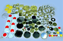 Tin Plate Components