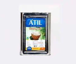 Atil Oil 15kg