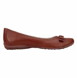 Woodland Tan Sandals