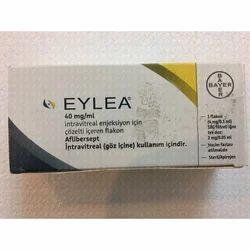 Eylea 4mg 1s (TR)