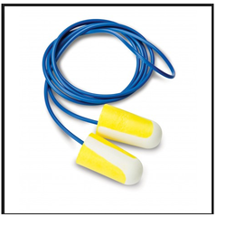 Bilsom 304L Foam Ear Plugs