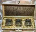 Luxury Dry Fruit Box