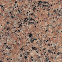 Red Rose Granite Stone