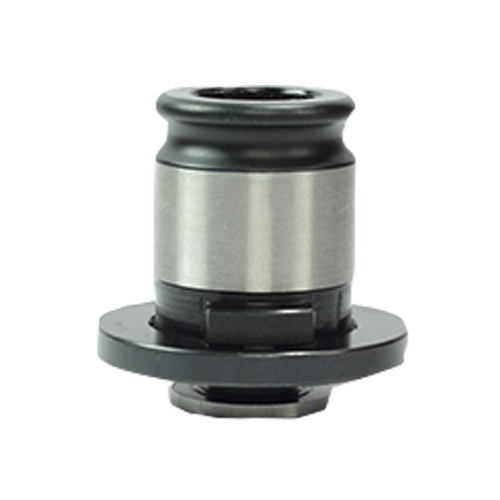 Tap Adaptor without Safety Clutch