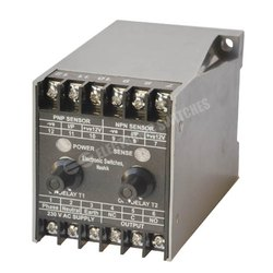 Wireless Data Transmitter