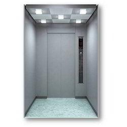 Flameproof Lift Elevators