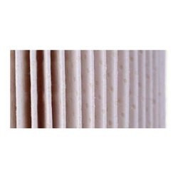 Filter Paper, Thickness: 0.35 - 0.70mm