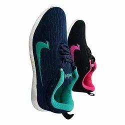 Hitcolus White Canvas School Shoes, Rs