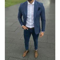 2 Piece Suit Plain Mens Designer 2 Piece Suit Rs 9000 Set Ayyub Master Id 20789215862