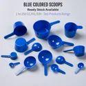 125 ML Measuring Spoon