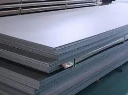 Alloy Steel Plates