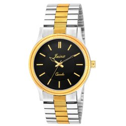 Men Premium Wrist Watch