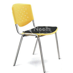 NF-172 Restaurant Chair